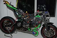 Name: My Bike.jpg Views: 260 Size: 76.0 KB Description: