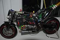 Name: My Bike 2.jpg Views: 203 Size: 64.2 KB Description: