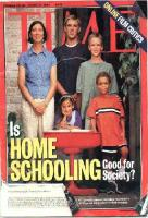 Name: homeschool.jpg