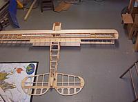 Name: Building Biplane2 018.jpg Views: 99 Size: 1.14 MB Description: An other view