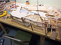Name: Building Biplane2 022.jpg Views: 92 Size: 1.13 MB Description: