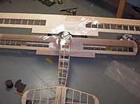 Name: Building Biplane2 026.jpg Views: 105 Size: 1.11 MB Description: