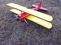 Name: Building Biplane2 031.jpg Views: 103 Size: 1.16 MB Description: