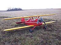 Name: Building Biplane2 032.jpg Views: 110 Size: 1.07 MB Description: