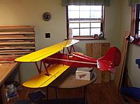 Name: Building Biplane2 035.jpg Views: 87 Size: 1.15 MB Description:
