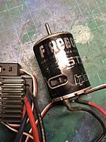 Name: A2C9BCFA-3C64-46E1-8604-C80663D80360.jpeg Views: 8 Size: 1.86 MB Description: