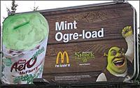 Name: Ogreload.jpg Views: 598 Size: 75.3 KB Description:
