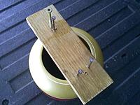 Name: m_Oh Calcutta- cowl cutter 003.jpg Views: 82 Size: 36.3 KB Description: