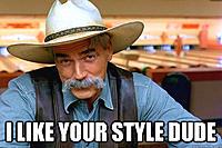 Name: images.duckduckgo.com.jpg Views: 37 Size: 57.9 KB Description:
