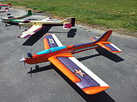 Name: 2012-05-19 14.11.19.jpg