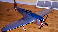 Name: 100_2952.jpg