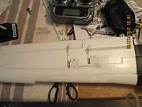 Name: Wing bottom.jpg Views: 451 Size: 70.3 KB Description: