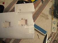 Name: Wing damage.jpg Views: 376 Size: 55.2 KB Description: