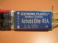 Name: Airboss Elite.jpg