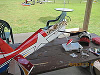 Name: IMG_2500.jpg