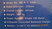 Name: IMG_2671.jpg Views: 43 Size: 176.9 KB Description: