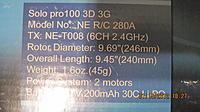 Name: Solo Pro 003.jpg Views: 63 Size: 182.5 KB Description: