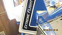 Name: EF Repair 020.jpg Views: 84 Size: 131.4 KB Description: