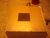 Name: 2012-02-20 12.52.03.jpg Views: 40 Size: 121.7 KB Description:
