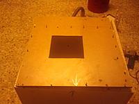 Name: 2012-02-20 12.52.03.jpg Views: 39 Size: 121.7 KB Description: