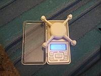Name: 2012-03-06 11.08.35.jpg Views: 29 Size: 178.4 KB Description: 1 mm thick abs body