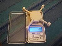 Name: 2012-03-06 11.09.50.jpg Views: 29 Size: 198.2 KB Description: 0.5 mm thick abs body
