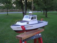 Name: uscg3.jpg