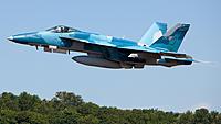 Name: f18-hornet-aggressor-blue-f18-fighter-hornet-jet-military.jpg Views: 231 Size: 135.0 KB Description:
