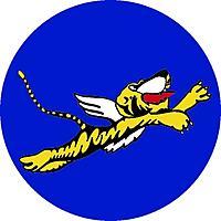 Name: insignia-flying-tiger.jpeg Views: 46 Size: 46.9 KB Description: