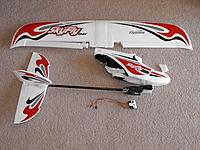 Name: DSCF1259 1020 X 765.jpg