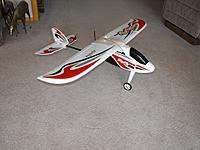 Name: DSCF1278 1020 X 765.jpg