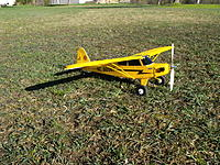 Name: DSCF0354 1540 X 1155.jpg