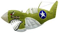 Name: d2 0.jpg
