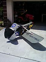 Name: d2 18.jpg