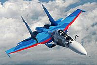 Name: Sukhoi_Su-30_inflight.jpg Views: 497 Size: 309.3 KB Description: