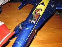 Name: IMG_0437.jpg Views: 176 Size: 275.6 KB Description: Access via cockpit hatch