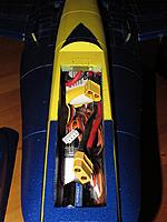 Name: IMG_0438.jpg Views: 204 Size: 213.9 KB Description: Access via cockpit hatch