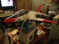 Name: photo1.jpg