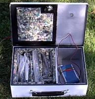 Name: charge box.jpg Views: 1826 Size: 39.2 KB Description:
