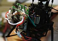 Name: after.jpg Views: 140 Size: 258.6 KB Description: After soldering dropped 1.6 grams