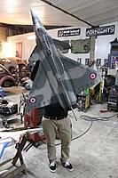Name: Rafale Rocket.jpg Views: 319 Size: 203.3 KB Description: