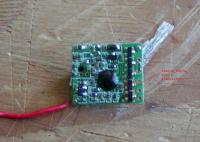 Name: TransistorRemoval.JPG Views: 242 Size: 54.0 KB Description: