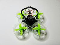 Name: 20171206_201018_resized.jpg