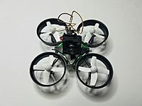 Name: 20171206_201132_resized.jpg