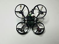 Name: 20171206_201221_resized.jpg