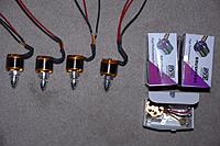 Name: DYS_motors.jpg Views: 166 Size: 143.6 KB Description: