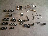 Name: Wheel Lot For Sale.jpg