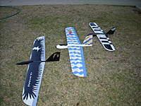 Name: Raven M60 Moth 3.jpg Views: 156 Size: 129.8 KB Description:
