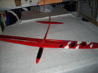 Name: SunBird pic.jpg Views: 121 Size: 228.7 KB Description: Carbon SunBird 60
