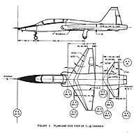 Name: T-38 1.jpg Views: 24 Size: 82.1 KB Description: